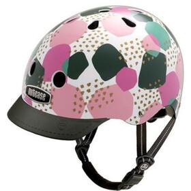 Nutcase Street Helmet Kids, pebbles